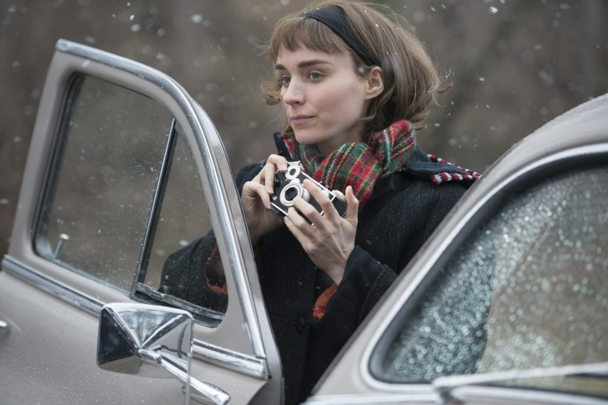 /db_data/movies/carol/scen/l/CAROL_13.jpg
