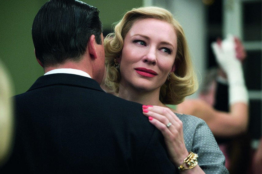 /db_data/movies/carol/scen/l/Carol_Released_still_mid_res.jpg