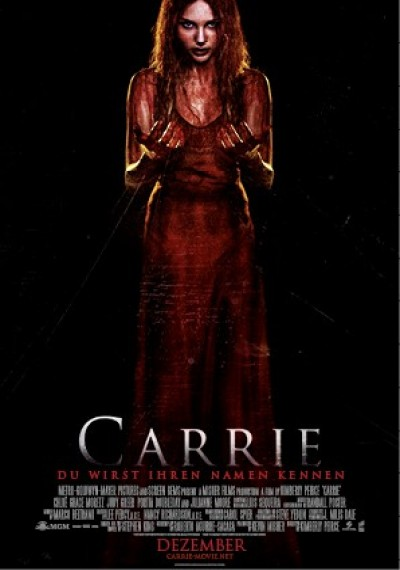 /db_data/movies/carrie/artwrk/l/Carrie_1-Sheet_D_A6.jpg