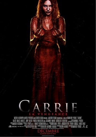 /db_data/movies/carrie/artwrk/l/Carrie_1-Sheet_F_A6.jpg