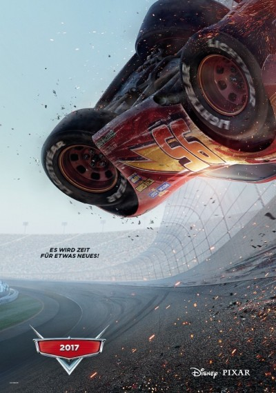 /db_data/movies/cars3/artwrk/l/510_01_-_Teaser_695x1000px_de.jpg
