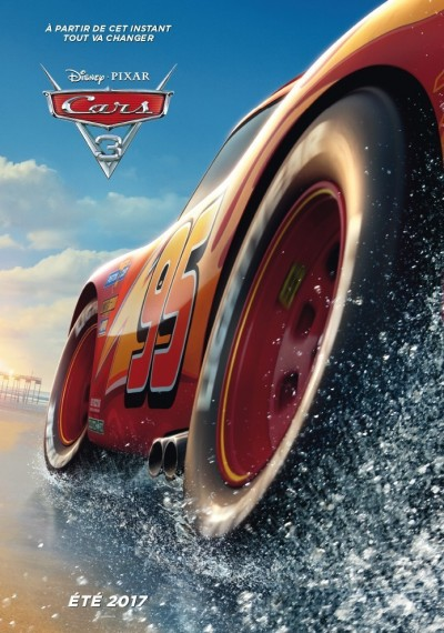 /db_data/movies/cars3/artwrk/l/510_01_-_Teaser_695x1000px_fr.jpg