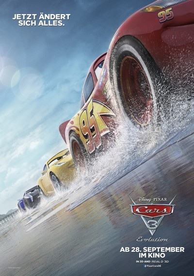 /db_data/movies/cars3/artwrk/l/510_02_-_Synchro_770x1100px_de.jpg