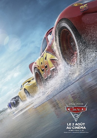 /db_data/movies/cars3/artwrk/l/510_02_-_Synchro_770x1100px_fr.jpg