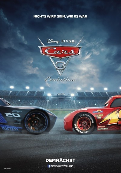 /db_data/movies/cars3/artwrk/l/510_03_-Synchro_695x1000px_de.jpg