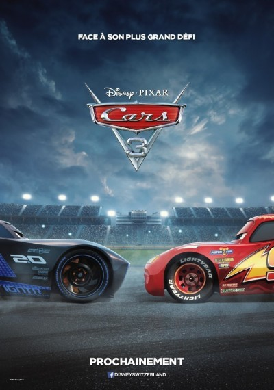/db_data/movies/cars3/artwrk/l/510_03_-_Synchro_695x1000px_fr.jpg