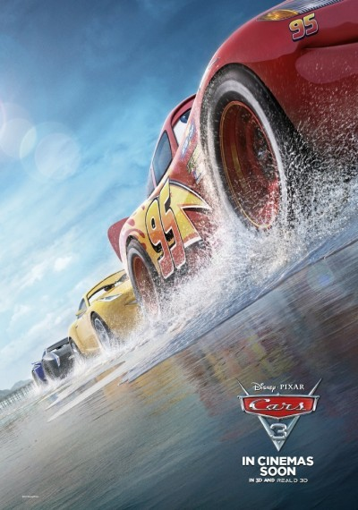 /db_data/movies/cars3/artwrk/l/Cars3_Webdatei_Payoff_695x1000px_en.jpg