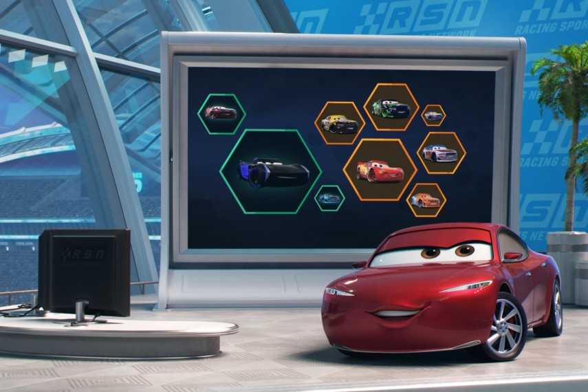 /db_data/movies/cars3/scen/l/410_04_-_Scene_Picture.jpg