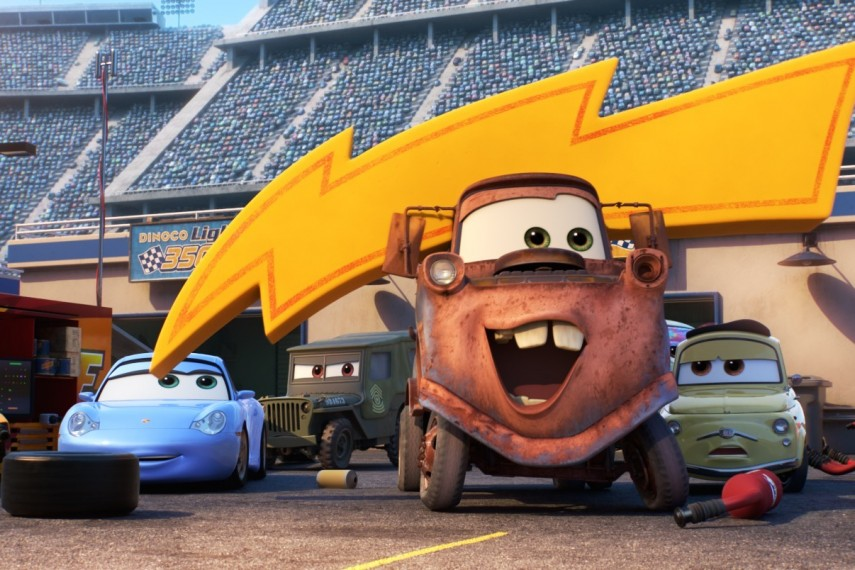 /db_data/movies/cars3/scen/l/410_06_-_Scene_Picture.jpg
