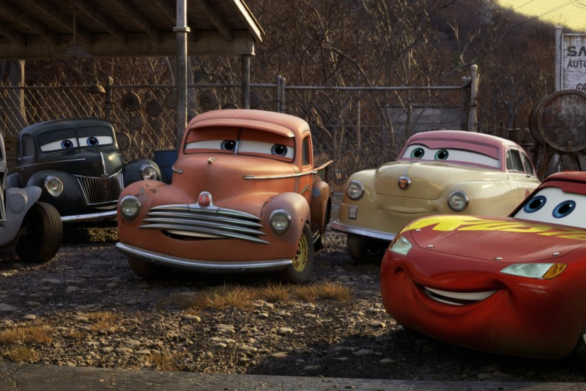 /db_data/movies/cars3/scen/l/410_07_-_Scene_Picture.jpg