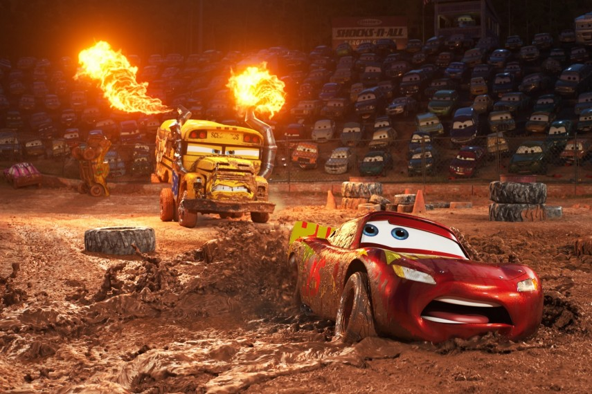 /db_data/movies/cars3/scen/l/410_12_-_Scene_Picture.jpg