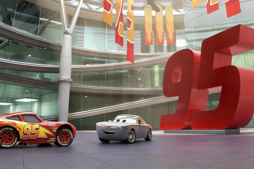 /db_data/movies/cars3/scen/l/410_13_-_Scene_Picture.jpg