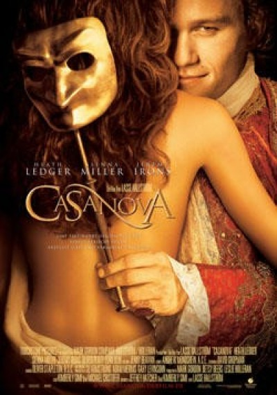 /db_data/movies/casanova/artwrk/l/85640551.jpg
