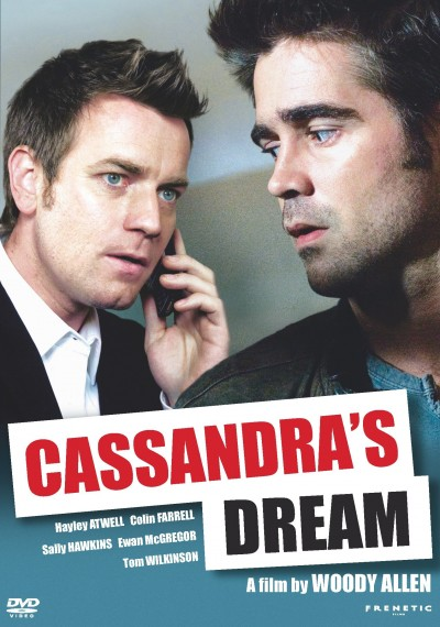 /db_data/movies/cassandrasdream/artwrk/l/99185_dvd_Cover.jpg