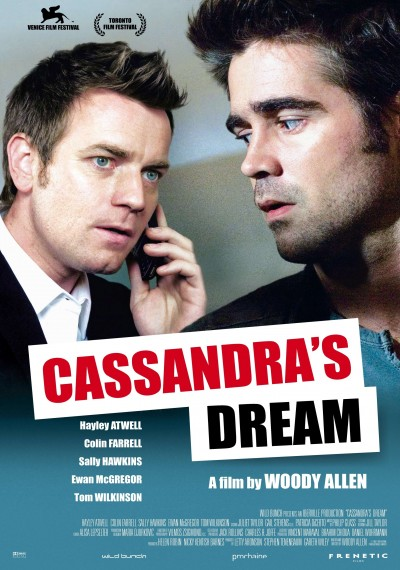 /db_data/movies/cassandrasdream/artwrk/l/CASSANDRAS_DREAM_1Sheet.jpg