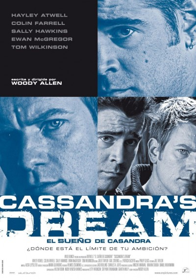 /db_data/movies/cassandrasdream/artwrk/l/poster1.jpg