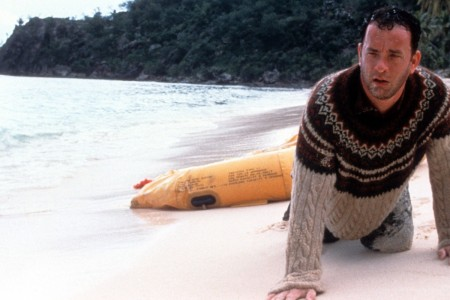 o-TOM-HANKS-CAST-AWAY-facebook.jpg