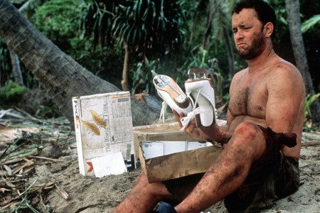 tomhanks-cast-away_h.jpg