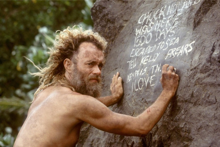 /db_data/movies/castaway/scen/l/1342191309Cast_Away_SF1.jpg