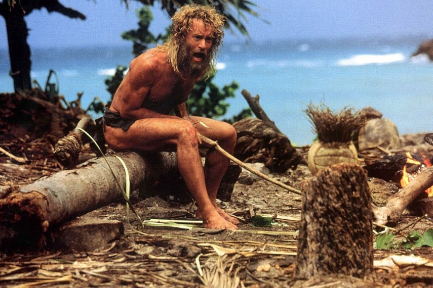 /db_data/movies/castaway/scen/l/BN-AA421_1018on_M_20131016170804.jpg