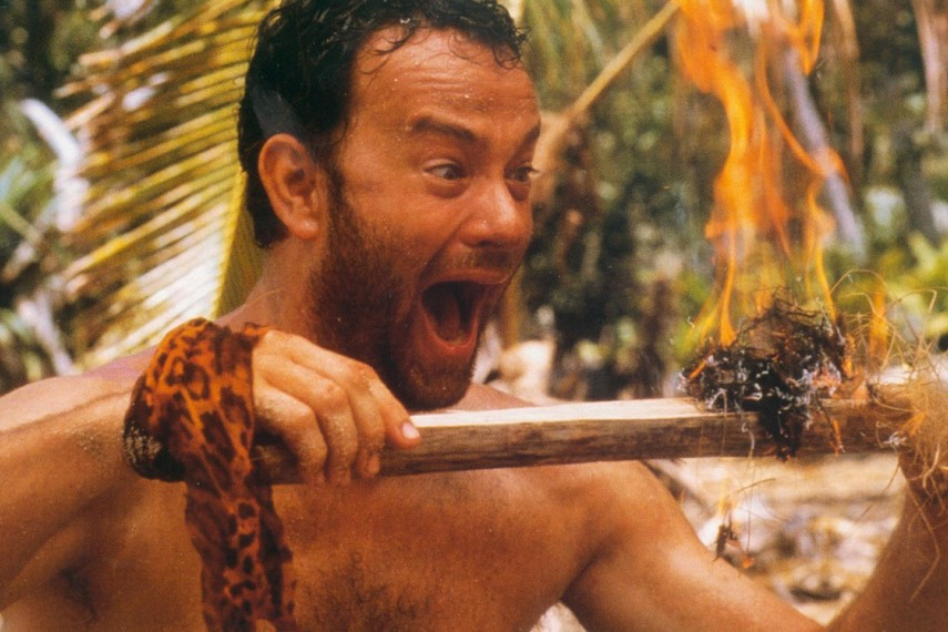 /db_data/movies/castaway/scen/l/Cast-Away-DI1.jpg