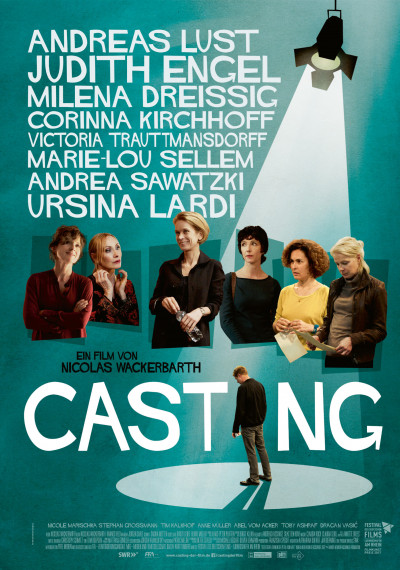 /db_data/movies/casting/artwrk/l/202005_Casting_Poster.jpg