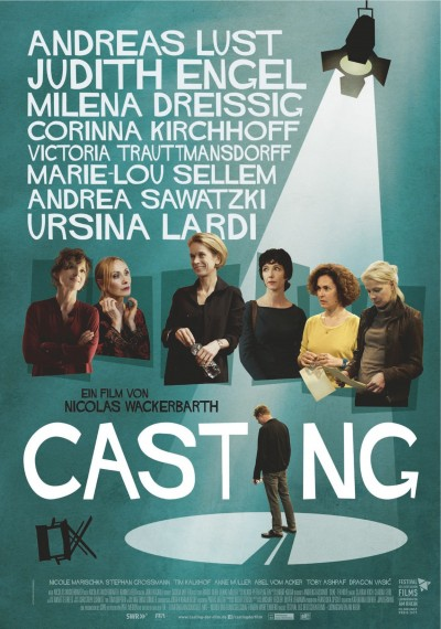 /db_data/movies/casting/artwrk/l/Casting_Plakat_RZ_06.jpg