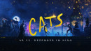 CATS-Facebook-Cover-Image_ch_de_chd_org.jpg