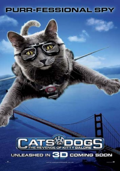 /db_data/movies/catsanddogs2/artwrk/l/12-Banner01CATHERINE-44f.jpg