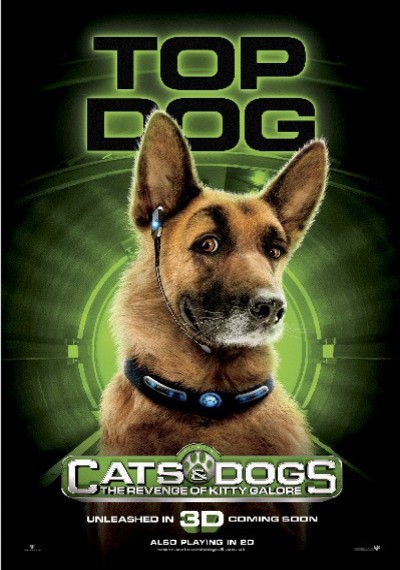 /db_data/movies/catsanddogs2/artwrk/l/12-CharacterBanner01TopDog-27f.jpg