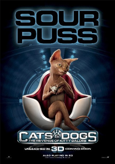 /db_data/movies/catsanddogs2/artwrk/l/12-CharacterBanner02SourPuss-c0a.jpg