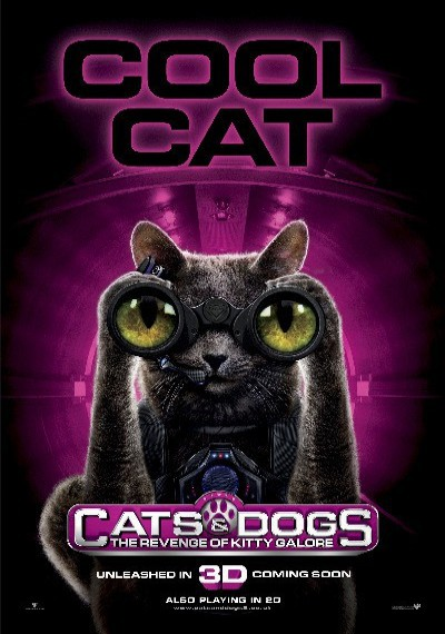 /db_data/movies/catsanddogs2/artwrk/l/12-CharacterBanner03CoolCat-10d.jpg