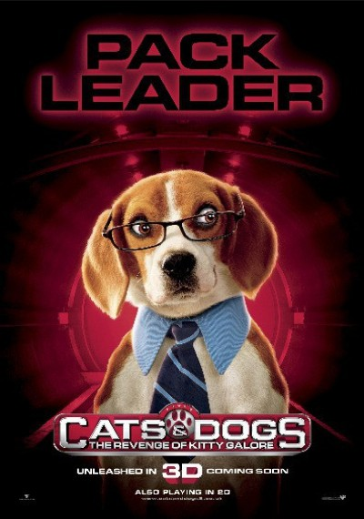 /db_data/movies/catsanddogs2/artwrk/l/12-CharacterBanner04PackLeader-127.jpg