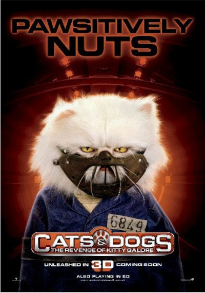 /db_data/movies/catsanddogs2/artwrk/l/12-CharacterBanner05PawsitivelyNuts-856.jpg