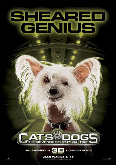 /db_data/movies/catsanddogs2/artwrk/l/12-CharacterBanner06ShearedGenius-1fa.jpg