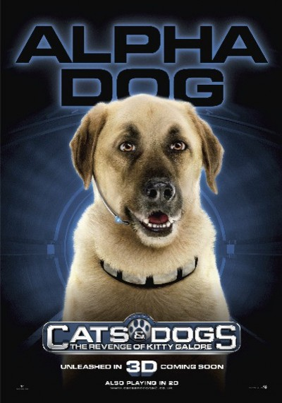 /db_data/movies/catsanddogs2/artwrk/l/12-CharacterBanner08AlphaDog-926.jpg