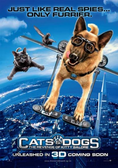 /db_data/movies/catsanddogs2/artwrk/l/12-International1-Sheet-cd8.jpg