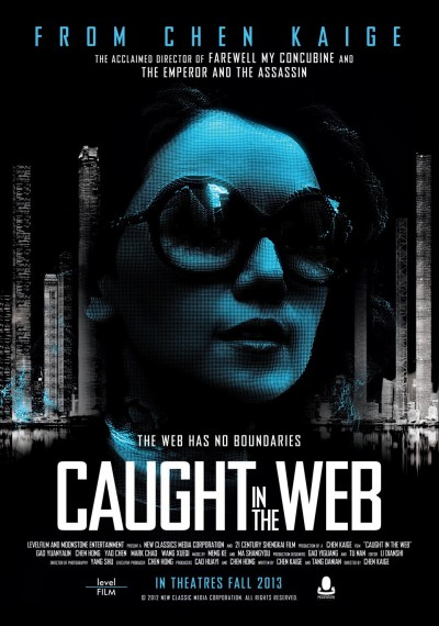 /db_data/movies/caughtintheweb/artwrk/l/caught_in_the_web_xlg.jpg