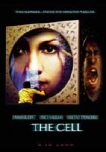 The Cell, Tarsem Singh