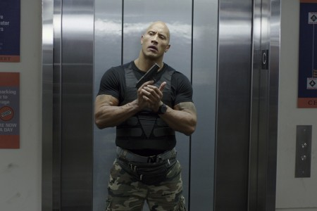 Bob_Dwayne_Johnson.jpg