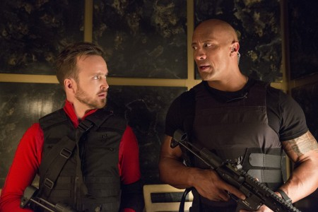 Phil_Aaron_Paul_and_Bob_Dwayne_Johnson.jpg