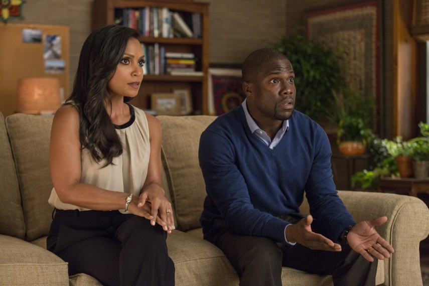 /db_data/movies/centralintelligence/scen/l/Maggie_Danielle_Nicolet_and_Calvin_Kevin_Hart.jpg