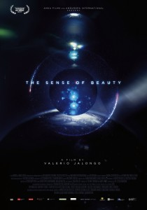 CERN and the Sense of Beauty, Valerio Jalongo