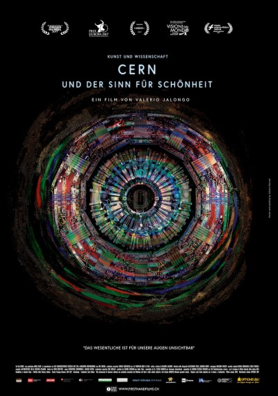 /db_data/movies/cernandthesenseofbeauty/artwrk/l/CERN-Poster-DE-Web.jpg