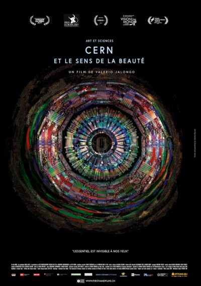 /db_data/movies/cernandthesenseofbeauty/artwrk/l/Poster-CERN-Web-FR-1.jpg