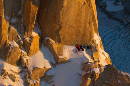 B_Cerro Torre_13_download.jpg
