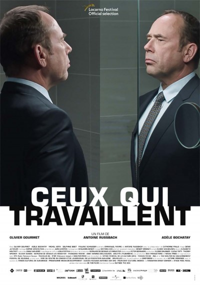 daily-movies-Ceux-qui-travaillent-7.jpg