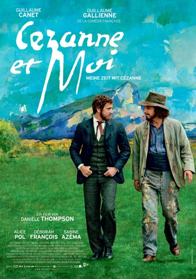 /db_data/movies/cezanneetmoi/artwrk/l/Cezanne_1Sh_d_web.jpg