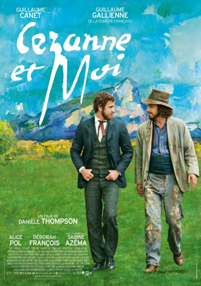/db_data/movies/cezanneetmoi/artwrk/l/cezanne_et_moi_120x160-hd-1.jpg
