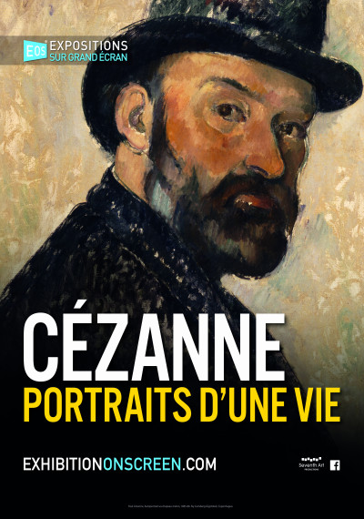 /db_data/movies/cezanneportraitsofalife/artwrk/l/Affiche Cesanne F.jpg